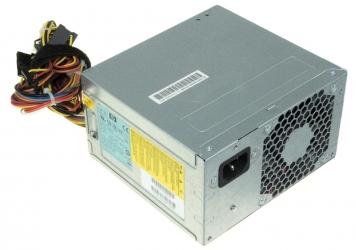 Блок Питания HP 570856-001 300W