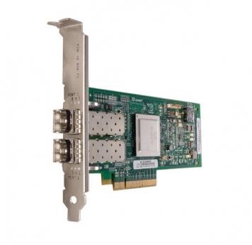 Сетевой Адаптер HP 584777-001 PCI-E8x