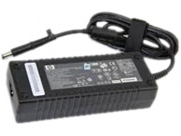 Блок Питания HP 592491-001 19,5V  135W