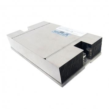 Радиатор HP 596135-001 G34