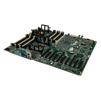 Материнская плата HP 606200-001 Socket 1366