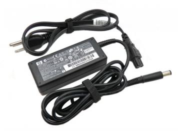 Блок Питания HP 609939-001 18,5V  65W