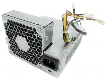 Блок Питания HP 611482-001 240W