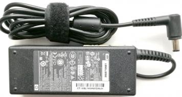 Блок Питания HP 619752-001 19,0V  90W