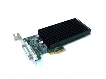 Видеокарта HP 625629-001 512Mb PCI-E16x GDDR3