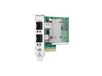 Сетевой Адаптер HP 652501-001 AGP