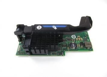 Сетевой Адаптер HP 655639-B21 AGP 10Gb