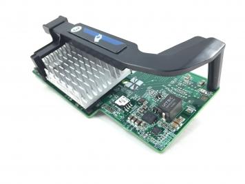 Сетевой Адаптер HP 656590-B21 AGP 10Gb