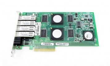 Сетевой Адаптер HP 657903-002 PCI-E8x 8Gb