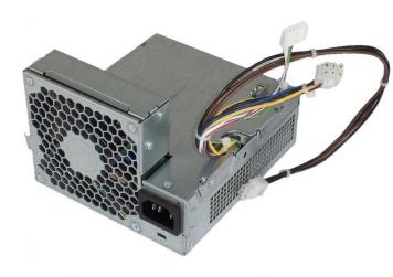 Блок Питания HP 659193-001 240W