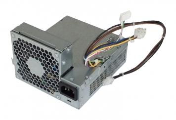 Блок Питания HP 659246-001 240W