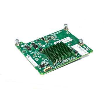 Сетевой Адаптер HP 674762-001 AGP 10Gb