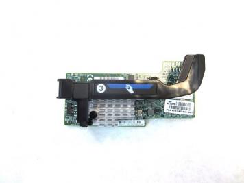 Сетевой Адаптер HP 684212-B21 AGP 10Gb