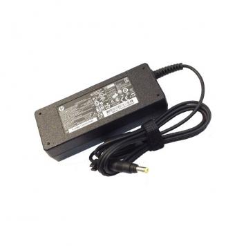 Блок Питания HP 709672-001 19,0V  65W