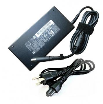 Блок Питания HP 740243-001 19,5V  120W