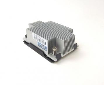 Радиатор HP 747608-001 2011-3