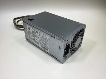 Блок Питания HP 751884-001 240W