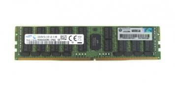 Оперативная память HP 752372-081 DDRIV 32Gb
