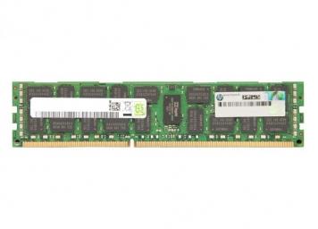 Оперативная память HP 762200-081 DDRIV 8Gb