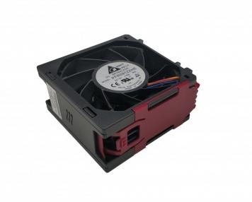 Вентилятор HP 768954-001