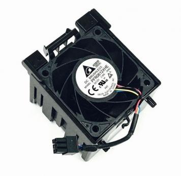Вентилятор HP 773483-001 12v 60x60x38mm