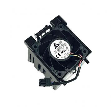 Вентилятор HP 779093-001 12v 60x60x38mm