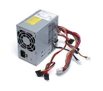 Блок Питания HP 796418-001 280W