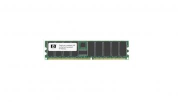 Оперативная память HP 803026-B21 DDRIV 4Gb