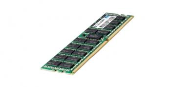 Оперативная память HP 805347-B21 DDRIV 8Gb