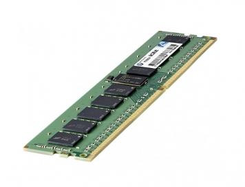 Оперативная память HP 805358-B21 DDRIV 64Gb