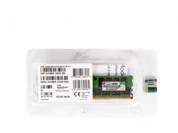 Оперативная память HP 809083-091 DDRIV 32Gb