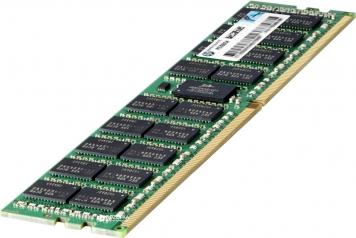 Оперативная память HP 851353-B21 DDRIV 8Gb