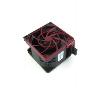 Вентилятор HP 877047-001 12v 40x40x28mm
