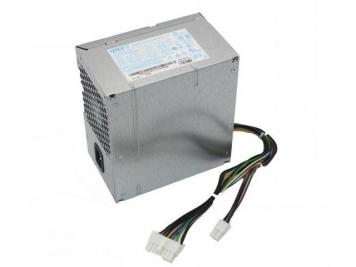 Блок Питания HP 901911-004 280W