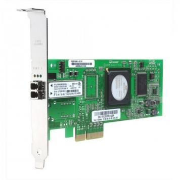 Сетевой Адаптер HP A8002A PCI-E4x