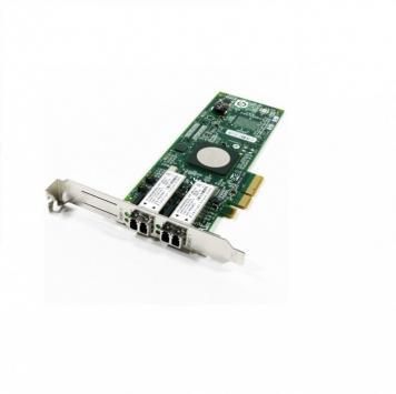 Сетевой Адаптер HP A8003A PCI-E4x