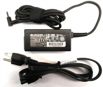 Блок Питания HP ADE001-021G2 19,5V 2,31A 45W