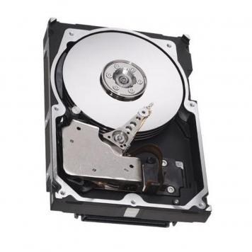 "Жесткий диск HP AE120AS 73Gb  Fibre Channel  3,5"" HDD"