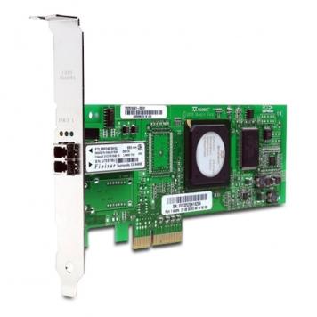 Сетевой Адаптер HP AE311A PCI-E4x
