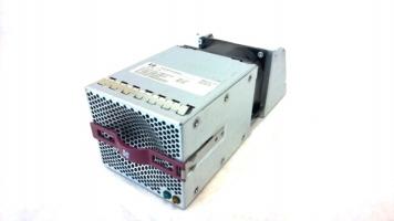 Вентилятор HP AG637-63703 12v