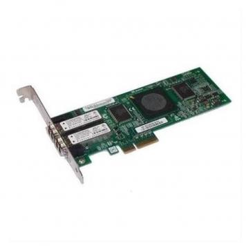 Сетевой Адаптер HP AP767-60001 PCI-E8x