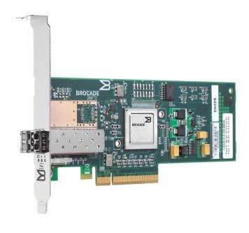 Сетевой Адаптер HP AP767A PCI-E8x