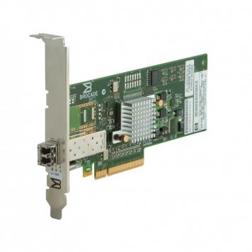 Сетевой Адаптер HP AP769B PCI-E8x