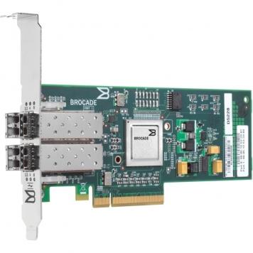 Сетевой Адаптер HP AP770B PCI-E8x