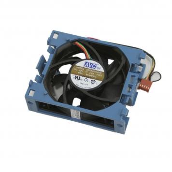Вентилятор HP DASA0925B2S-P001 12v 92x92x25mm