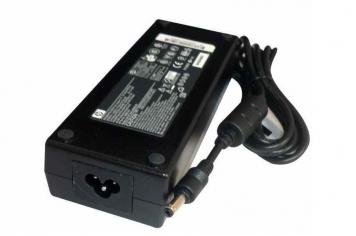 Блок Питания HP DC687A 18,5V 6,5A 120W