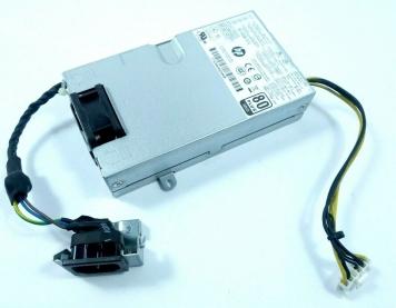 Блок Питания HP DPS-230QB 230W