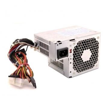 Блок Питания HP DPS-240HB 240W