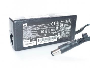 Блок Питания HP ED494AA 18,5V 3,5A 65W