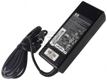 Блок Питания HP ED495AA 19V 4,74A 90W